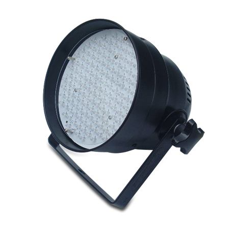 LED Par Can Light for hire in Brisbane