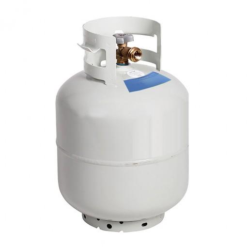 gas-lpg-cylinder-9kg