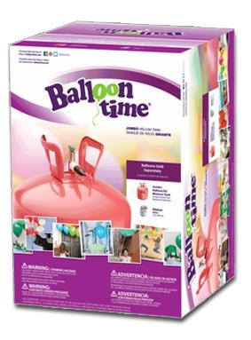helium-hire-50-balloons