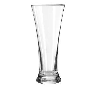 pilsner-glass-hire