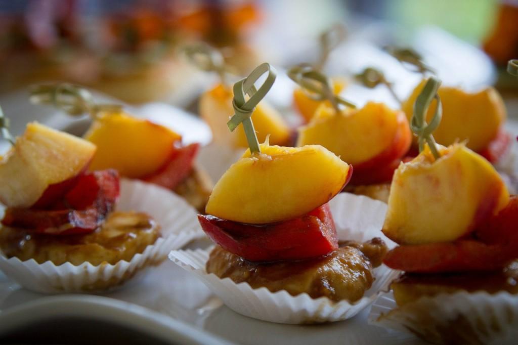 catering-hire-brisbane