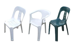 plastic chair hire brisbane